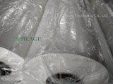 Película Anti-ULTRAVIOLETA fuerte 500X1800X25um del ensilaje