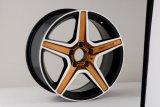 Оправа колеса реплики Amg для Benz Cls200