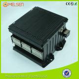 12V 150ah160ah 200ah Navulbaar Li-Ion 18650 het Pak van de Batterij