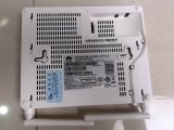 Os firmware ingleses de Gpon Ontário Hg8546m 4fe+1pot+USB+WiFi destravam a versão