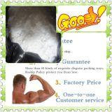 Poudre crue et testostérone liquide injectable Isocaproate 15262-86-9