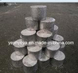 De hydraulische Machine van de Briket van het Metaal van het Ijzer om Te recycleren