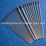 TIG Welding를 위한 지르코늄 Tungsten Electrode