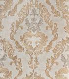 Papier peint de mode pour la décoration à la maison (S3001)