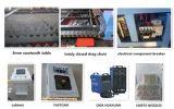 Edelstahl-Kohlenstoffstahl-Ausschnitt-Maschinen-Plasma-Preise