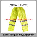 의무 비옷 소통량 비옷 경찰 비옷 육군 비옷 군 비옷