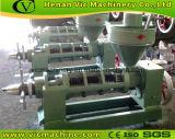 Presse de pétrole (6YL-120), presse d'huile de table