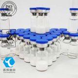 Ацетат Hexarelin порошка полипептидов высокой очищенности (CAS 140703-51-1)