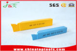 탄화물 선반 공구 또는 놋쇠로 만들어진 공구 또는 돌기 공구 또는 절단 도구 (DIN4981-ISO7)