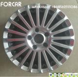 Алюминий для колеса сплава реплики Ford для фокуса