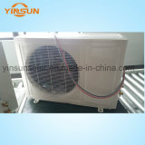 Condizionatore d'aria 100% di volt di energia solare DC48 (TKF-52GW/NDC)