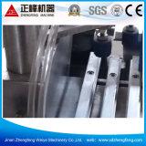 Машинное оборудование окна PVC для застекляя вырезывания шарика