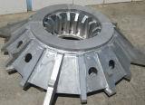 Изготовление-Cutting-Bending заварки и Stamping Parts