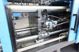 PPのPEの高品質および速度のプラスチックビンの王冠の射出成形機械