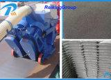 Ráfaga de Ropw 270 del equipo del chorreo con granalla sola