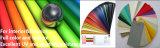 (A10) Kundenspezifischer Puder-Beschichtung-Hersteller