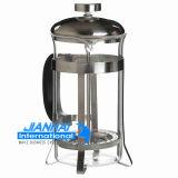 Fördernder Glaskaffeemaschine-Kessel für Kaffee