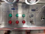 Le CE a approuvé Rotary Tablet Machine de presse des machines pharmaceutique