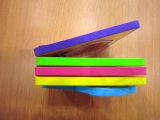 Цена изготовления листа пены ЕВА клетки различной толщины цветастое закрытое