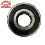 작은 Deep Groove Ball Bearings Precision Bearings (6000 2RS)