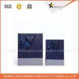 Kundenspezifischer neuester Entwurf hochwertiger Origami Papiergeschenk-Beutel