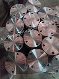 En1092-a /01 Pn10 Platten-Flansch