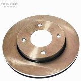 OEM automobilistico 40206u8700 del disco del freno per le parti dell'automobile dei Nissan