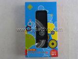 3G de Modem van Huawei E1550 3G USB van de Dongle van USB