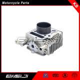F130 do bloco do cilindro com peças de moto de alta qualidade