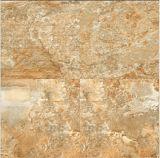 Pulido azulejos de porcelana esmaltada de la serie de Piedra digital 600x600 (11605)
