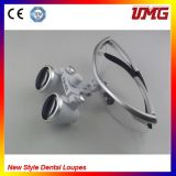 Lente d'ingrandimento dentale delle attrezzature mediche all'ingrosso di Umg