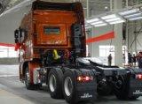 트럭 E4 CCC에 의하여 증명서를 주는 Lt 111를 위한 테일 또는 정지 또는 우회 신호 후방 램프