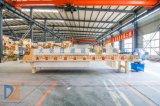 Chinesische neue Raum-Filterpresse für Stone&Mine Abwasser-Behandlung