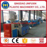 Machine de fabrication de sangles PP (SJ-65/75/80/90/120)