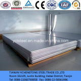 50mm Aluminiumlegierung-Platte