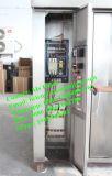 آليّة كهربائيّة خبز تحميص [مشن/] كهربائيّة حمل حراريّ فرن