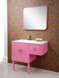 浴室用キャビネットのボードの使用のための防水PVC泡シート