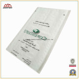 40kg 50kg Packing Fertilizer Bag