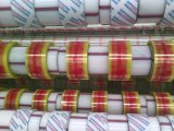 製造のプラントを作るGl-500e Eco友好的なBOPPのテープ