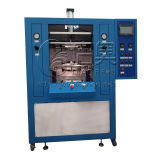 De Machine van het Lassen van de warmhoudplaat, Flexibel Gebruik, Lassende Barrière
