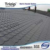 Folha quente do telhado do metal da alta qualidade da venda em China