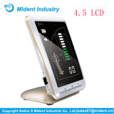 Support Ce 4.5 LCD Woodpecker Dental Apex Locator