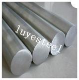Aço inoxidável Rod/barra de aço de carbono do SUS 304