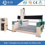 Molde de madera 1325 CNC Router