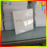 アクリル(TJ-UV001)の工場価格の紫外線印刷
