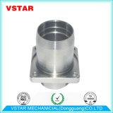 オートメーション装置のための工場によってカスタマイズされる高精度CNCの機械化の部品