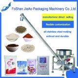 Het voeden van Machine voor de VoedingsVervaardiging van de Verpakking van het Poeder (jat-Y60)
