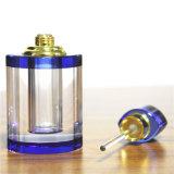 12ml Blue Crystal Perfume oil Bottle