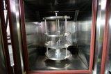 Automatisches Ozon-Aushärtungs-Widerstand-Testgerät für Plastikgummi
