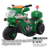 Motorfiets van de Kinderen van de Prijzen van de fabriek de Mini Elektrische met Ce